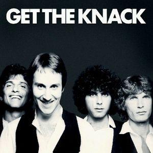 Get the Knack - The Knack, CD