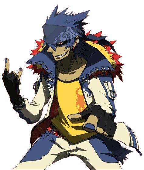 human version gijinka pokemon, typhlosion | Gijinka ...