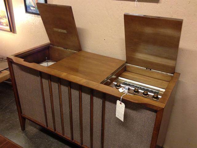 Mid Century, 50u0027s 60u0027s Furniture