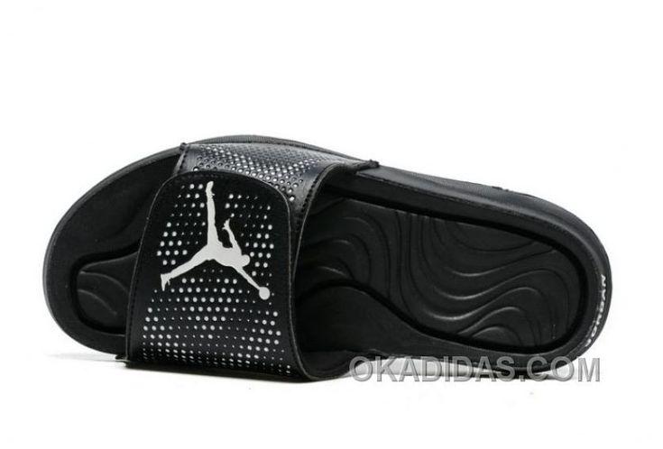 http://www.okadidas.com/jordan-retro-13-products-online.html JORDAN RETRO 13 PRODUCTS ONLINE : $88.00