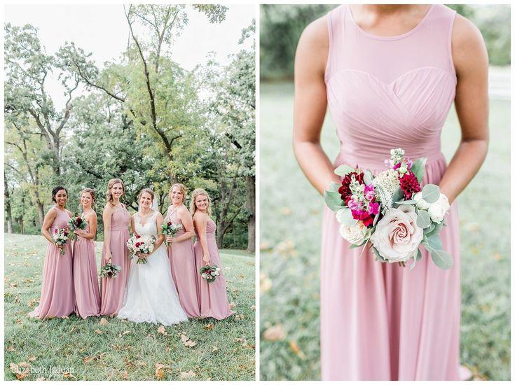 92 best faulkners ranch weddings images on pinterest