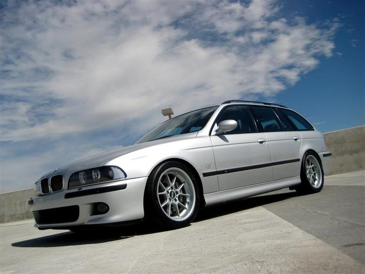 bmw e39 m5 touring bmw e39 m5 touring pinterest bmw e39 bmw and bmw m5. Black Bedroom Furniture Sets. Home Design Ideas