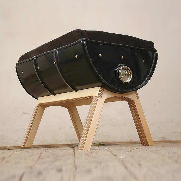 Upcycling design möbel  92 besten Upcycling Bilder auf Pinterest | Produkte, Handarbeit ...