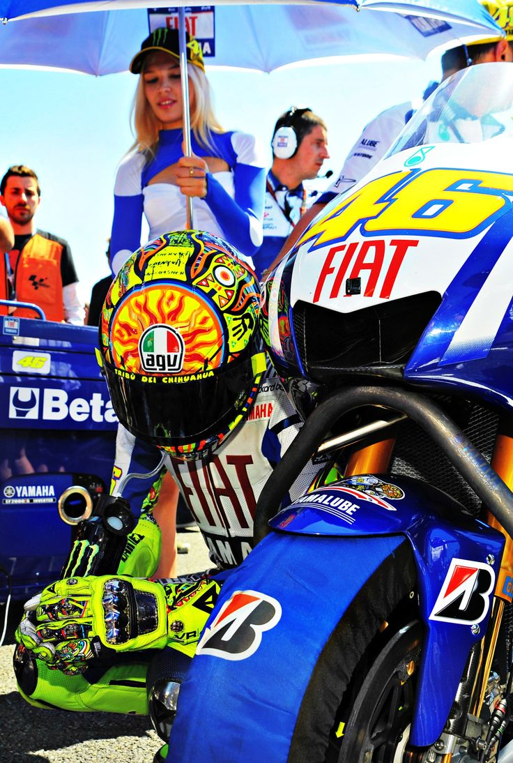 17 Best Images About Valentino Rossi VR46 On Pinterest Marc