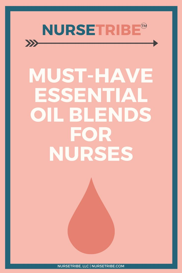 Nurse Burnout Coping Strategies For Stress Nurse