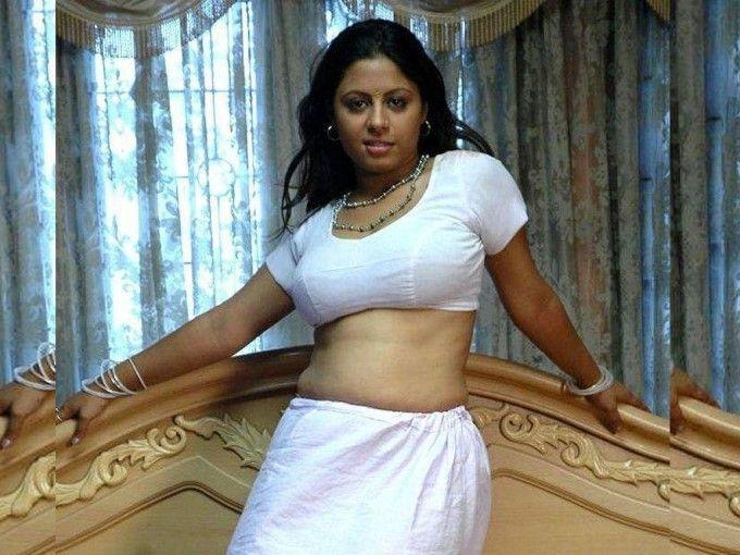 Telugu Hot Ladies Photos  Indian Hotactress In 2019 -2745