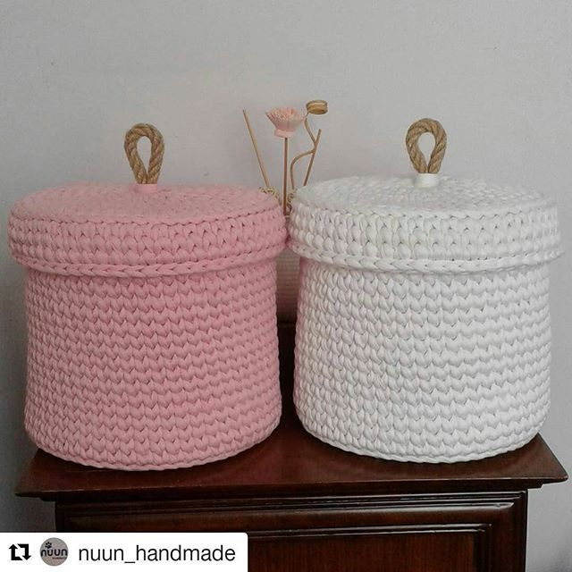 Inspire se perfeiçao em cestaria .