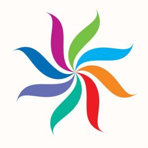 Hope Logo Template
