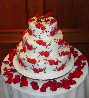 http://3.bp.blogspot.com/-g3AMcII9qR0/UTCF21a-fAI/AAAAAAAAKf8/YlDV8gjiidQ/s400/bolo+decorado+de+casamento+vermelho.jpg