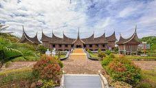 10 Tempat Wisata di Padang Yang Menarik Untuk Dikunjungi