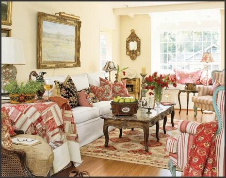 french country look on pinterest french country french country