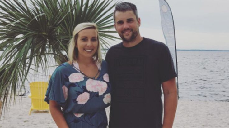 Find out Why 'Teen Mom' Fans Are Convinced Ryan Edwards Is Getting a Divorce