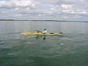 warren-paddles-ten-thousand-islands