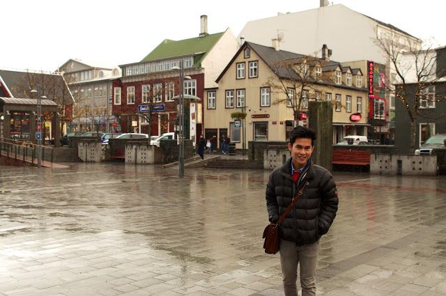 #iceland, #reykjavik, #travelling, #traveller, #travel, #perjalanan, #wisata, #islandia, Eropa