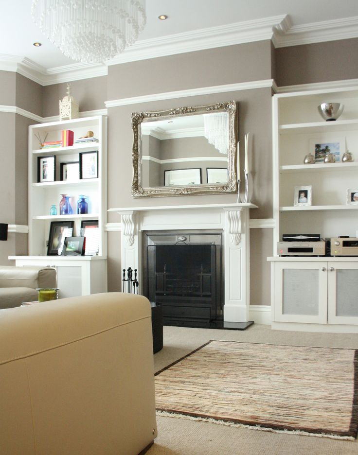 London_home_Houzz_Holly_Marder_6