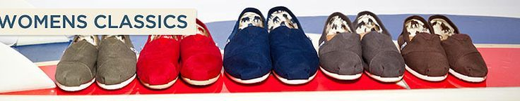 Toms Shoes - zero constraints hassle free,Toms Shoes Outlet!