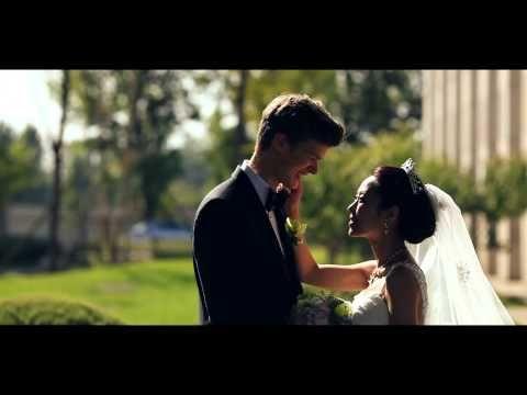 Свадьба в Китае: многовековой китайской традиции для молодоженов | Женский журнал
