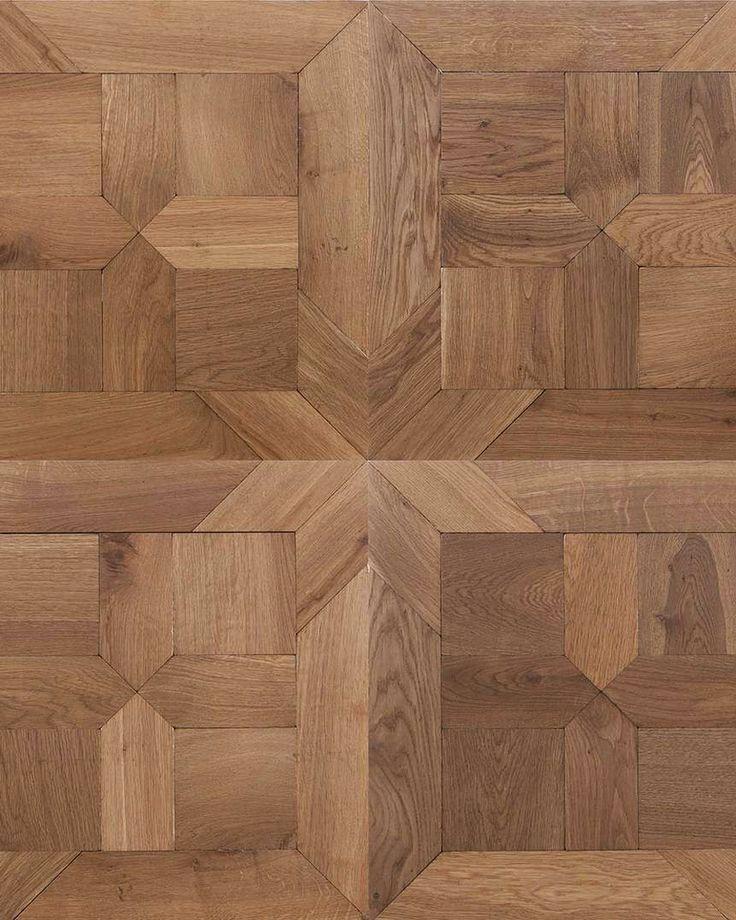 Parquet   Wood Flooring   The Basillica Collection By Origineel Chapel  Parket.