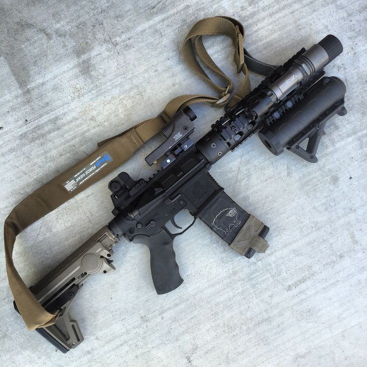 10 Best Ar Pistol Images On Pinterest