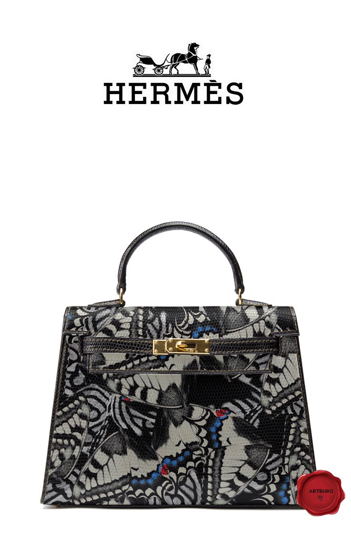 hermes birkin logo, handbag with h on it
