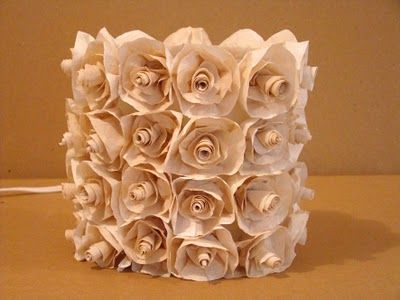 92 best PLASTIC CRAFTS images on Pinterest | Plastic ...
