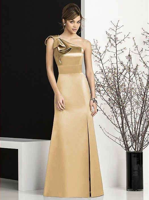 15 best bridesmaid dresses images on after six