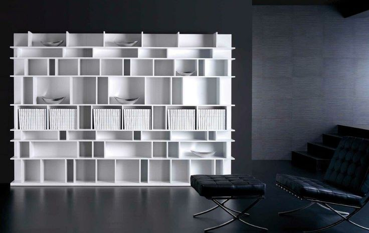 Living room furniture from Damnet