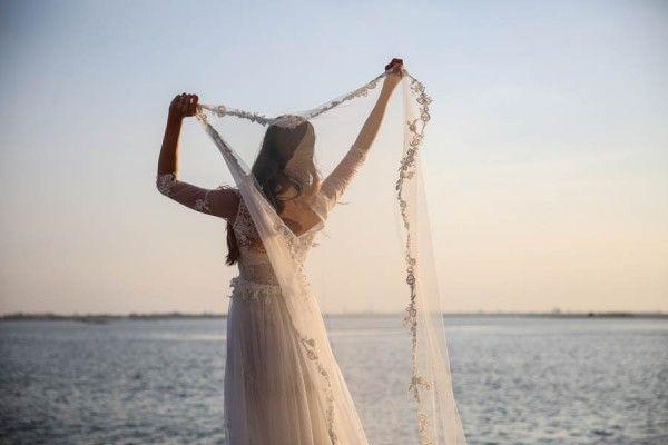 Laid-Back-Torcello-Island-Wedding-at-Locanda-Cipriana-Barbara-Zanon-21