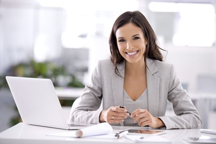 Same day #PaydayLoans are an ultimate resource or funds when you are stuck with unwelcome fiscal troubles and you have n...