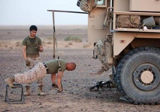 blue plt marines.jpg