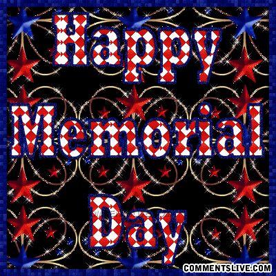 Happy Memorial Day   Happy Memorial Day picture
