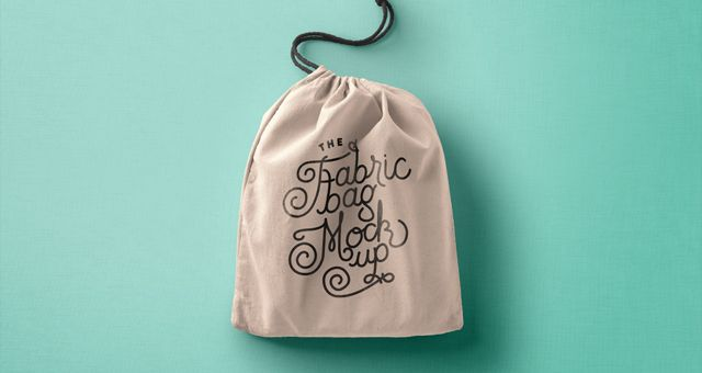 free psd bag