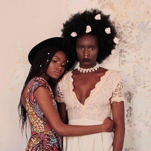 naturalafricangoddess: oumoulaay_
