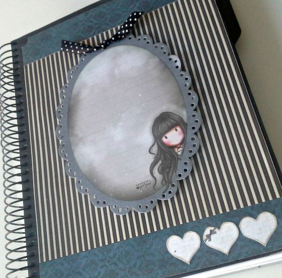 cuaderno gorjuss2
