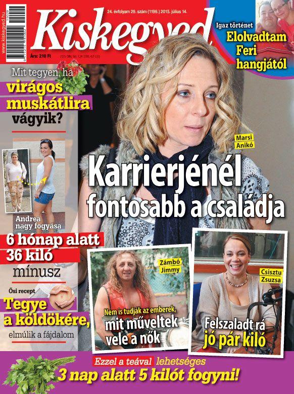 Igaz történet: Szabad-e megmentenem a nyomortól életem szerelmét? - Igaz történetek - Szerelem és szex - www.kiskegyed.hu