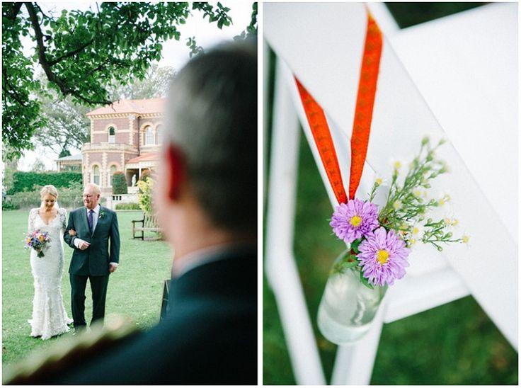Wedding styling by Make Your Day makeyourdayweddingstyling.com.au joseph_koprek_ripponlea_wedding_quat_quatta019