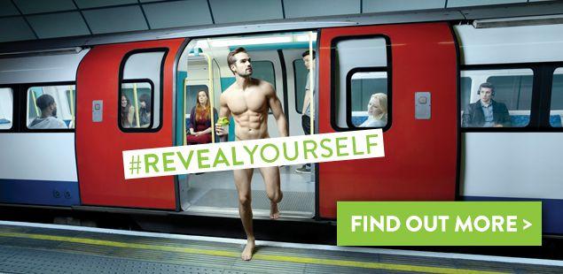 Sports Nutrition & Bodybuilding Supplements from BULK POWDERS™ UK