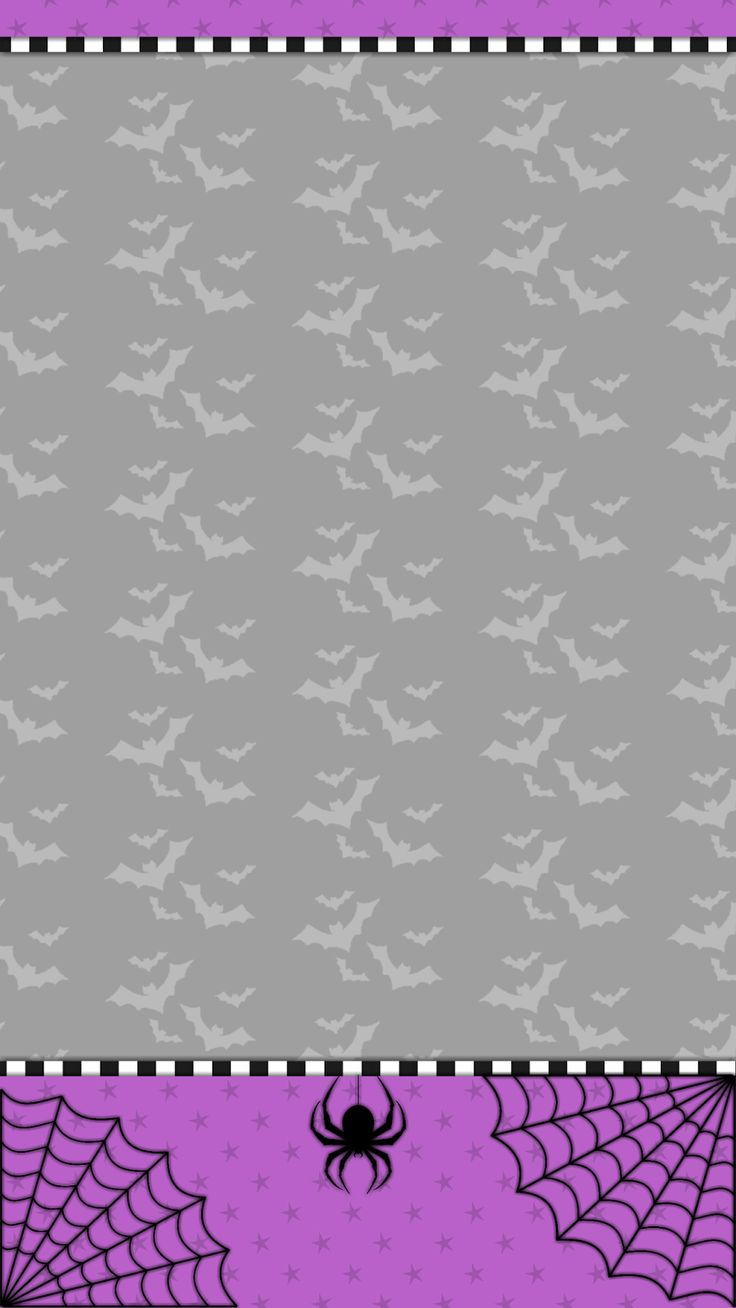 Wonderful Wallpaper Hello Kitty Android Phone - ba209c93cff42e0108c81cdfbb62130e--halloween-wallpaper-holiday-wallpaper  Collection_89374.jpg
