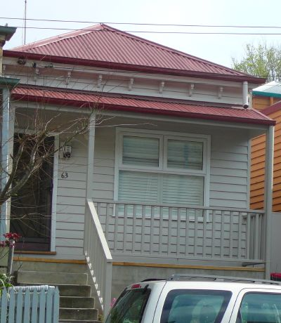 http://wiki.prov.vic.gov.au/images/a/a8/63_Victoria.jpg 63 Victoria ST Flemington photo R Stockfeld 2012