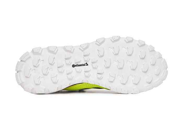 quality design 743af 1e81f ... france goshas new adidas colab is available now sneaker freaker 30af8  d5c01