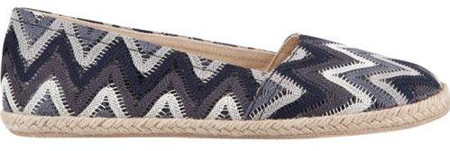 #Soda                     #ApparelFootwear          #SODA #Bali #Womens #Shoes                          SODA Bali Womens Shoes                              http://www.snaproduct.com/product.aspx?PID=7300154