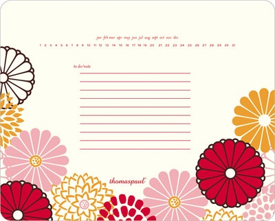 cute invites!: Colors Combos, Color Combos