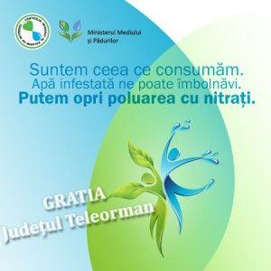 Seminar local in comuna Gratia, judetul Teleorman