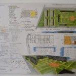 Esame di Stato per Architetti, sezione A – Normativa di riferimento (Esercizio link precedente)