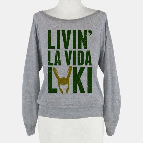 Someone buy me this immediately. Please?