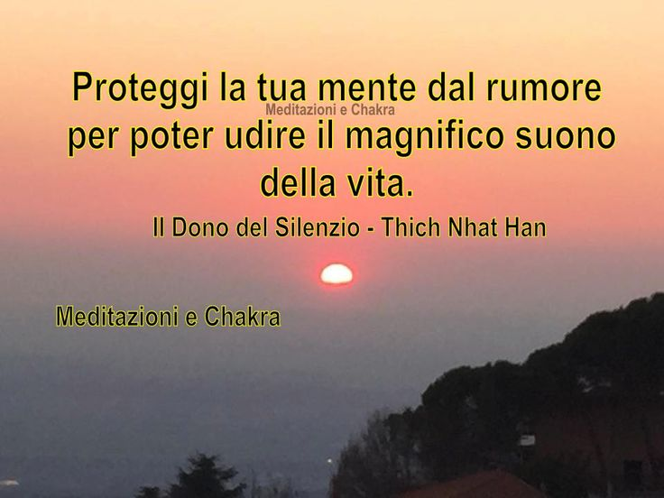 http://www.ilgiardinodeilibri.it/libri/__il-dono-del-silenzio.php?pn=4319
