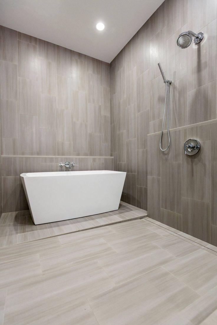 32 best Interiors - Health Spa images on Pinterest | Barber salon ...