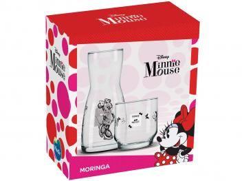 Moringa Disney Minnie Mouse 500ml - Nadir