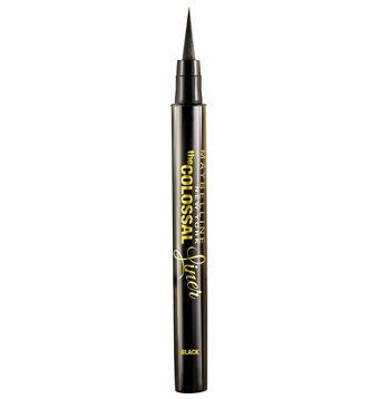 Best pen Eyeliners in India price