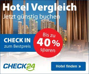 Hirsutismus Behandlung bei HealthExpress - Berlin Nachrichten News Wirtschaft Politik, Immobilien, Kultur aus Berlin › BerlinNachrichten.com